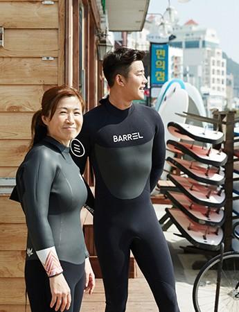 http://www.juyeonlee.com/files/gimgs/th-104_juyeonlee_ak_55.jpg
