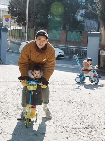 http://www.juyeonlee.com/files/gimgs/th-108_juyeonlee_h1.jpg