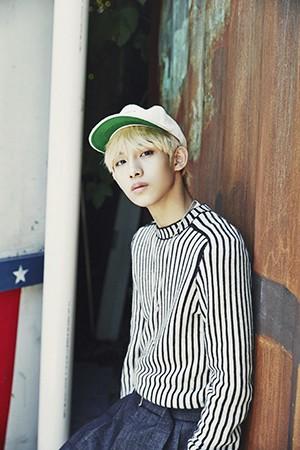 http://www.juyeonlee.com/files/gimgs/th-122_juyeonlee_127_w1.jpg