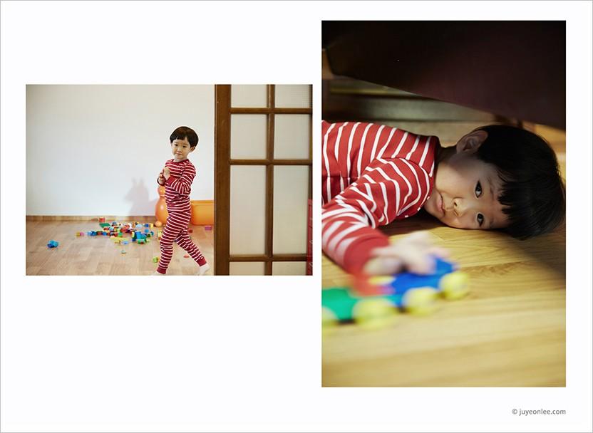 http://www.juyeonlee.com/files/gimgs/th-126_juyeonlee_1702_12_v2.jpg