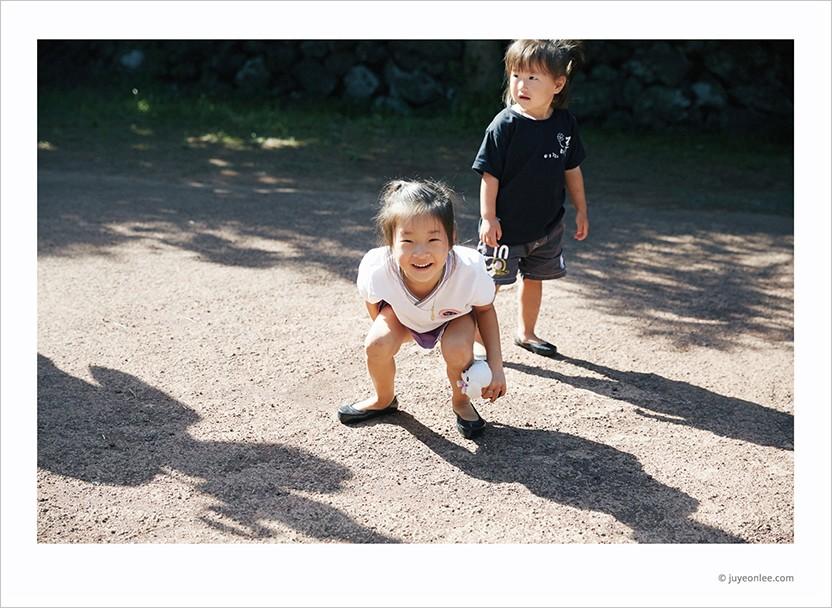 http://www.juyeonlee.com/files/gimgs/th-126_juyeonlee_1702_16_v2.jpg