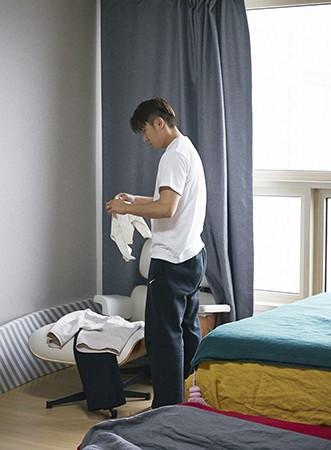 http://www.juyeonlee.com/files/gimgs/th-127_juyeonlee_b_js02.jpg