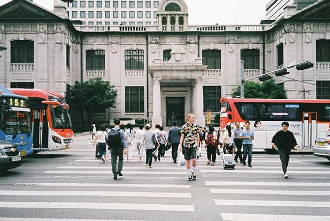 http://www.juyeonlee.com/files/gimgs/th-133_JU_cele_1279.jpg