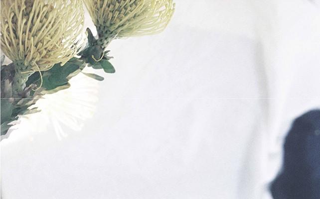 http://www.juyeonlee.com/files/gimgs/th-143_juyeonleecom_fm1684.jpg