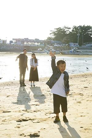 http://www.juyeonlee.com/files/gimgs/th-147_juyeonleecom_boldjournal6_0734.jpg