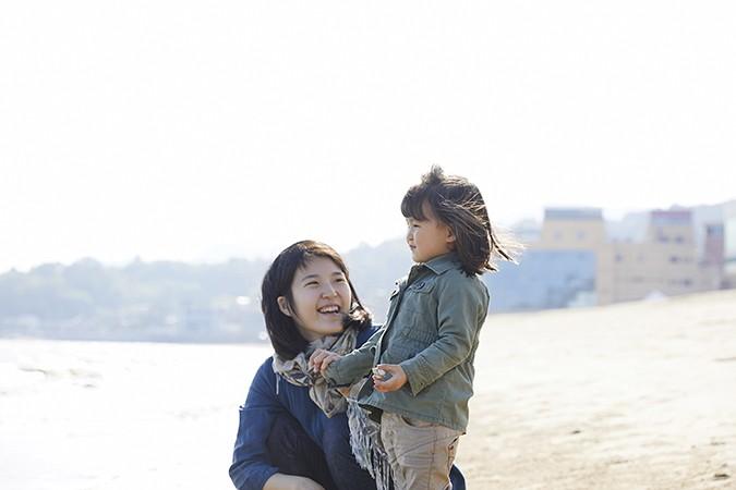 http://www.juyeonlee.com/files/gimgs/th-156__MG_5465.jpg