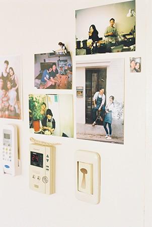http://www.juyeonlee.com/files/gimgs/th-157_ju_d02_06.jpg