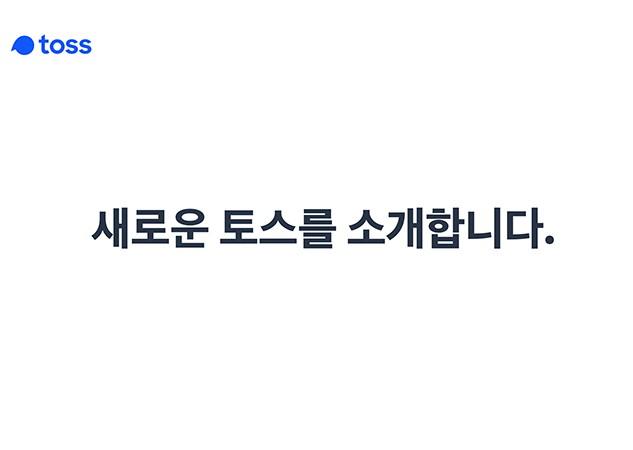 http://www.juyeonlee.com/files/gimgs/th-163_t01.jpg