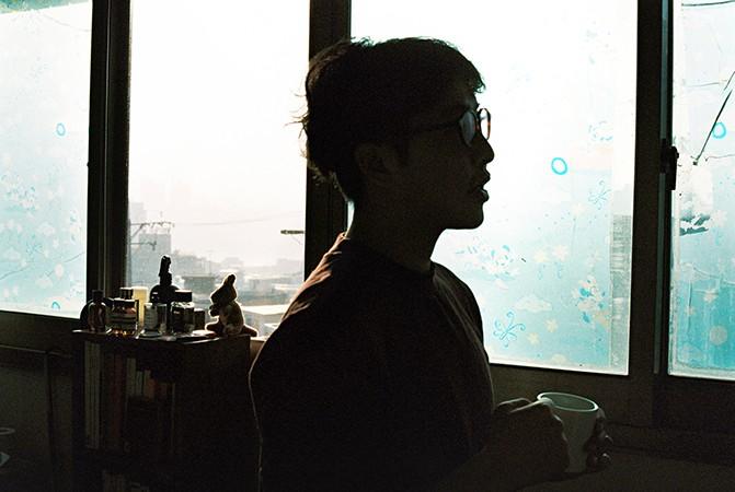 http://www.juyeonlee.com/files/gimgs/th-167_111_ju_d13_03.jpg