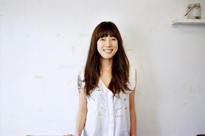 http://www.juyeonlee.com/files/gimgs/th-17_juyeonlee_yozoh1.jpg