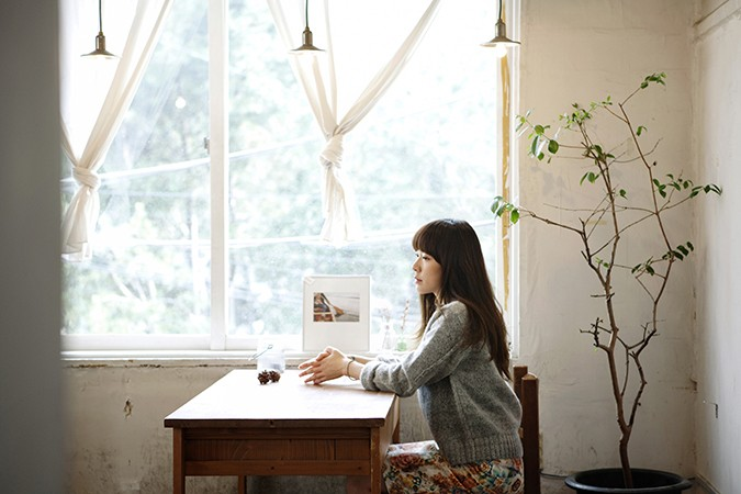 http://www.juyeonlee.com/files/gimgs/th-17_juyeonlee_yozoh_2.jpg
