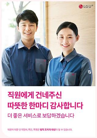 http://www.juyeonlee.com/files/gimgs/th-184_7.jpg