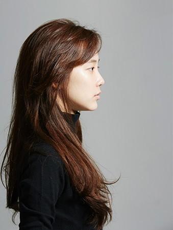 http://www.juyeonlee.com/files/gimgs/th-209_hb_1.jpg