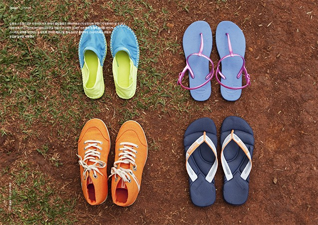 http://www.juyeonlee.com/files/gimgs/th-57_no18_Havaianas-19 copy.jpg