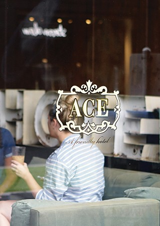 http://www.juyeonlee.com/files/gimgs/th-58_no29_Acehotel-78.jpg