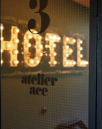 http://www.juyeonlee.com/files/gimgs/th-58_no29_Acehotel-91.jpg