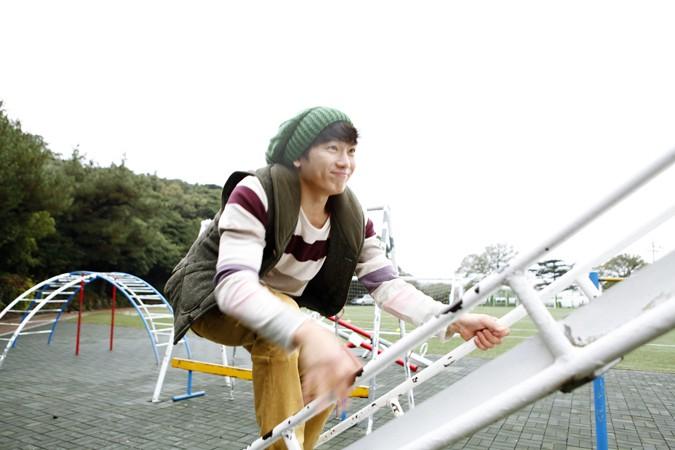 http://www.juyeonlee.com/files/gimgs/th-71_juyeonlee_js_107.jpg