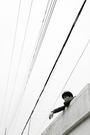 http://www.juyeonlee.com/files/gimgs/th-71_juyeonlee_js_109.jpg