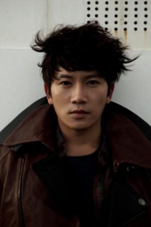 http://www.juyeonlee.com/files/gimgs/th-71_juyeonlee_js_116.jpg