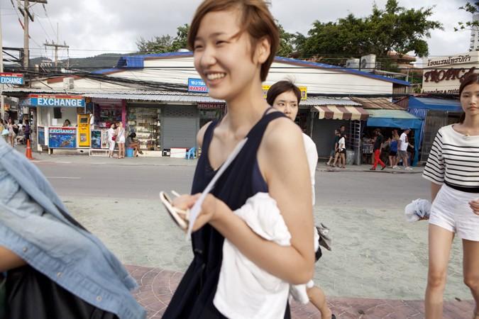 http://www.juyeonlee.com/files/gimgs/th-74__MG_5821.jpg