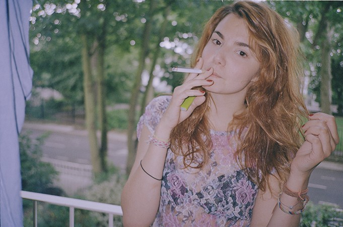 http://www.juyeonlee.com/files/gimgs/th-84_jean0018.jpg