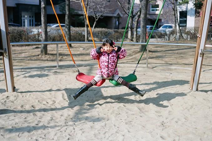 http://www.juyeonlee.com/files/gimgs/th-9_juyeonlee_001.jpg