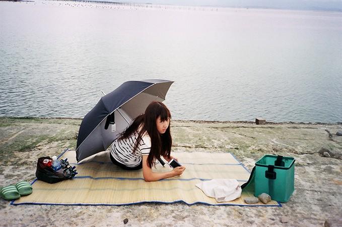 http://www.juyeonlee.com/files/gimgs/th-9_juyeonlee_015.jpg